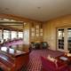 Peninsula Golf & Country Club Interior